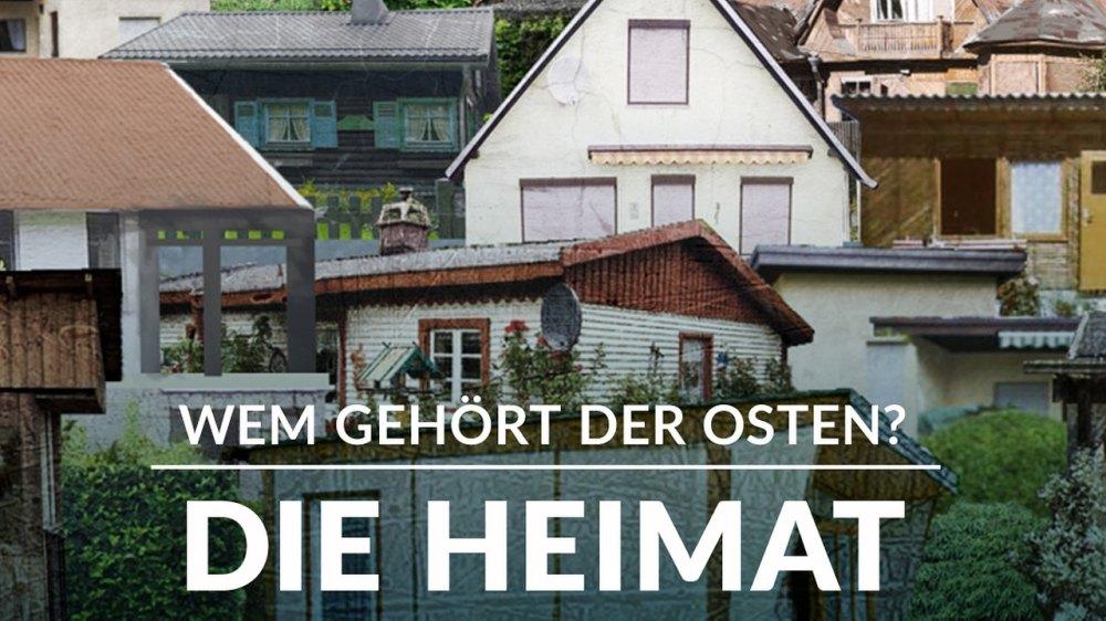 wem-gehoert-der-osten-132-resimage_v-variantBig16x9_w-1280